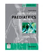EXAMINATION PAEDIATRICS