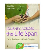 JOURNEY ACROSS THE LIFE SPAN