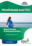 MINDFULNESS AND YOU