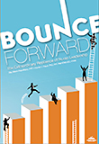 BOUNCE FORWARD