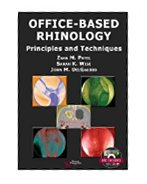 OFFICE-BASED RHINOLOGY