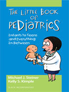 THE LITTLE BOOK OF PEDIATRICS