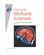 FAST FACTS: MULTIPLE SCLEROSIS