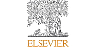 Elsevier Health Sciences