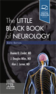 The Little Black Book of Neurology