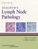 Image of the book cover for 'Ioachim's Lymph Node Pathology'