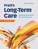 Pratt's Long-Term Care