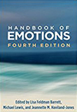Handbook of Emotions