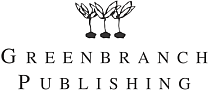 Greenbranch Publishing