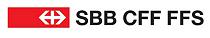 SBB Books